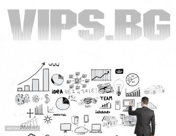 Виртуална Информационна Публична Системеа VIPS