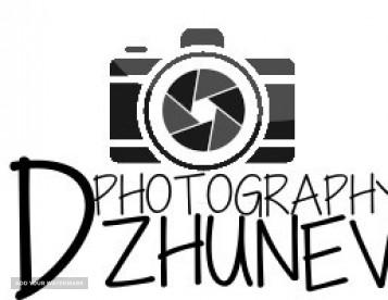 Dzhunev Photography