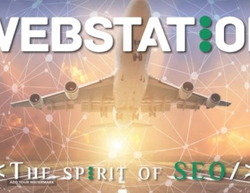 WebStation Digital
