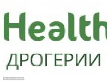 HealthZone.bg