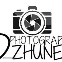 Dzhunev Photography